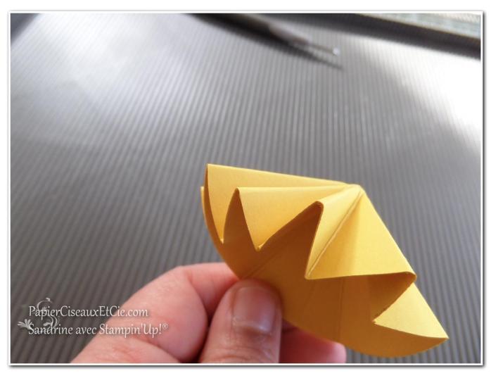 arrosoir ombrelle 3 papierciseauxetcie