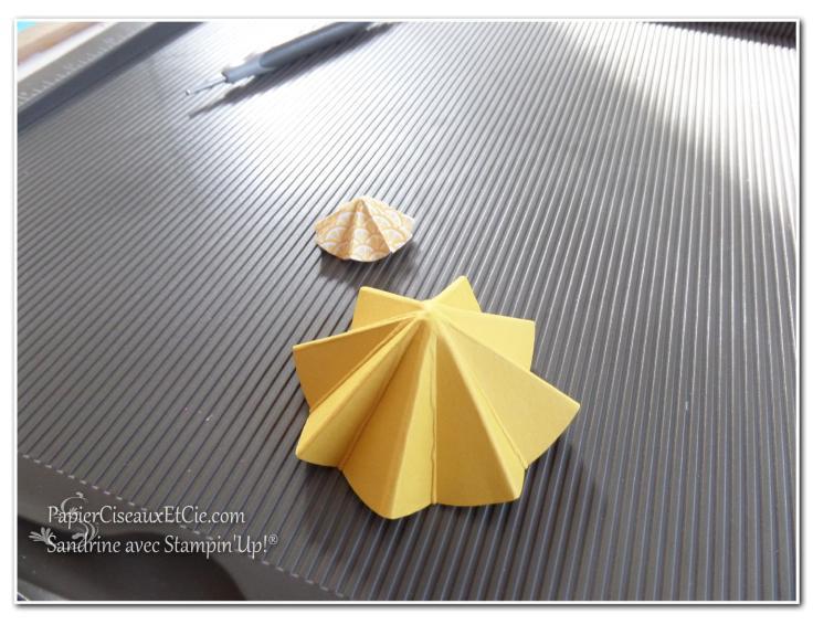 arrosoir ombrelle 4 papierciseauxetcie