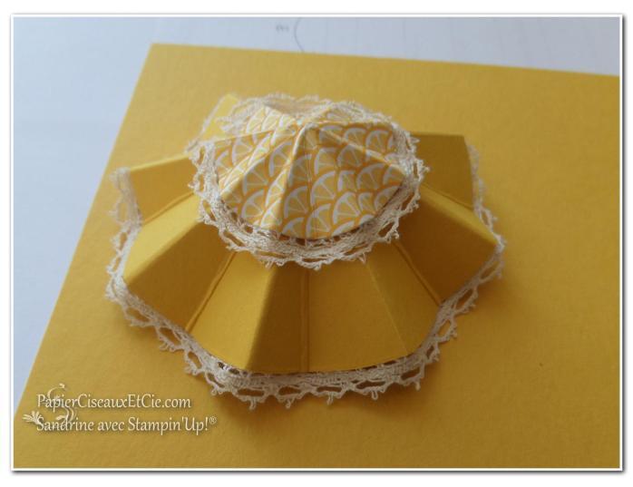 arrosoir ombrelle 6 papierciseauxetcie
