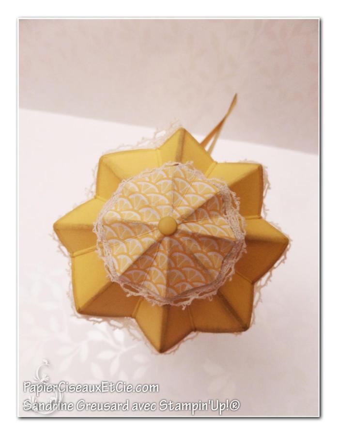 arrosoir ombrelle papierciseauxetcie