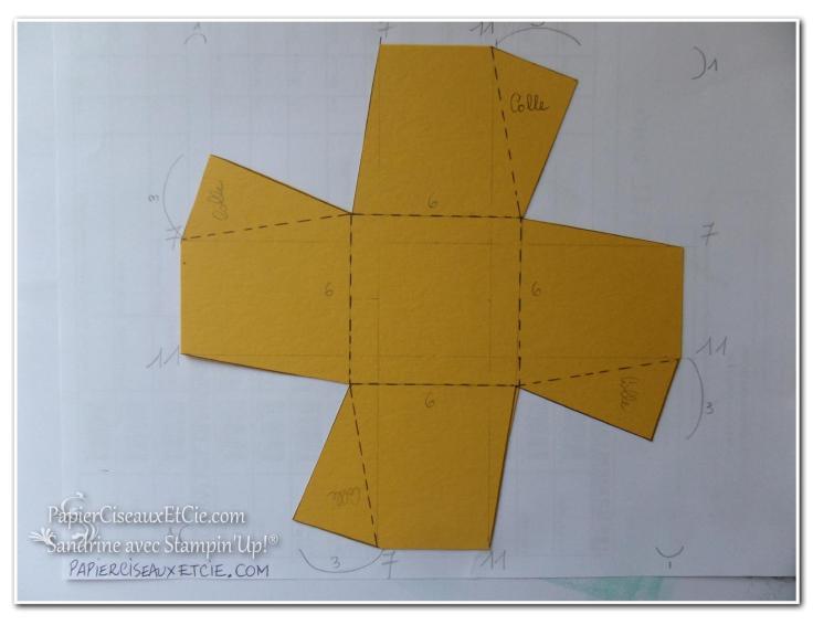 arrosoir papierciseauxetcie 11