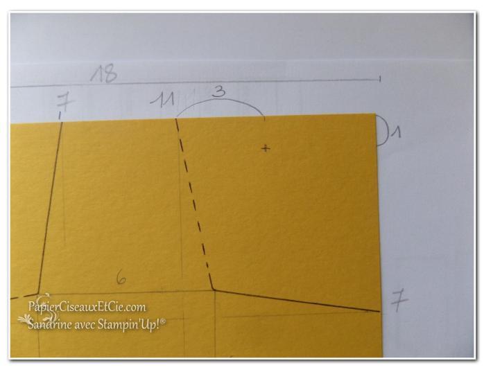 arrosoir papierciseauxetcie 5