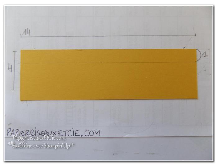 arrosoir pommeau papierciseauxetcie 1
