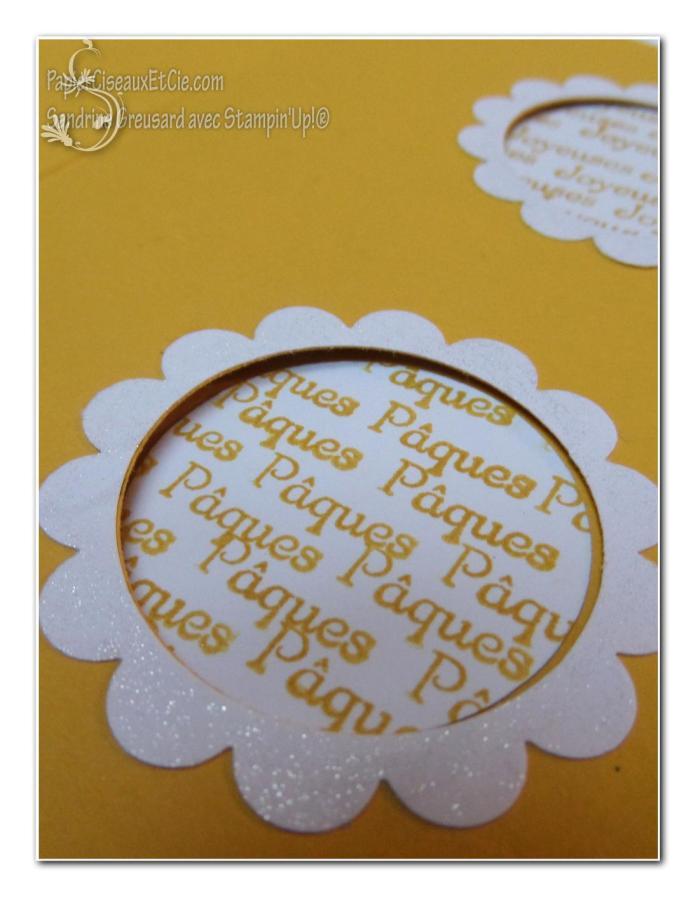 bonus peek a boo papierciseauxetcie.com paillette