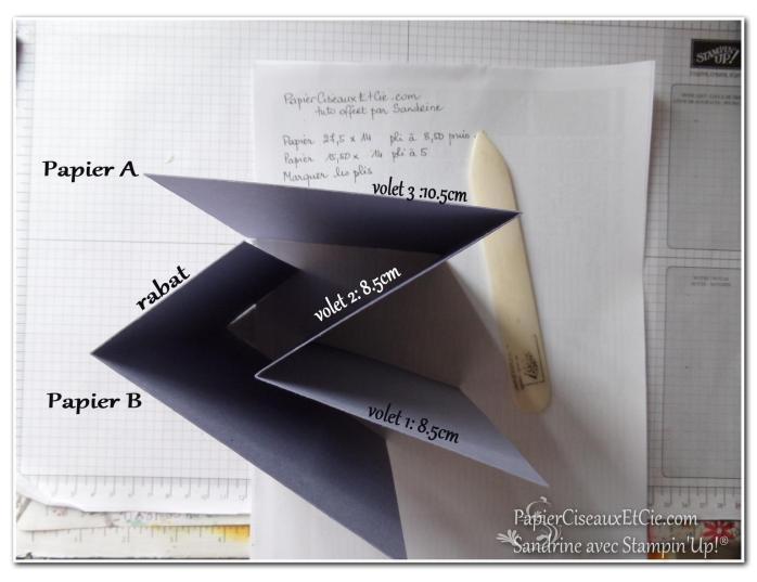 peek a boo carte magique tuto complet en ligne papierciseauxetcie