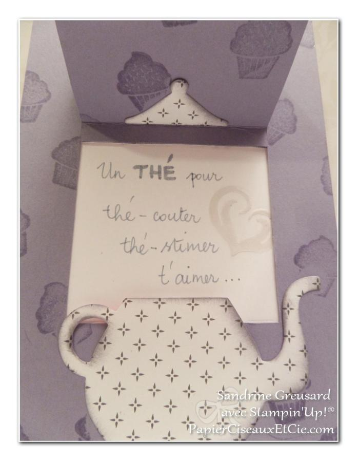 pop up thé cup kettle140624 stampin up papierciseauxetcie.com texte