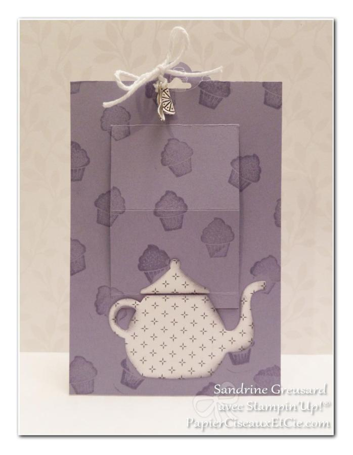 pop up thé cup kettle140624 stampin up papierciseauxetcie.com