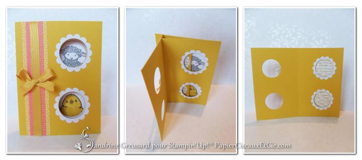 tryptique peek a boo papierciseauxetcie.com