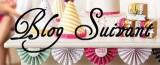 BLOG SUIVANT blog hop demo SU2