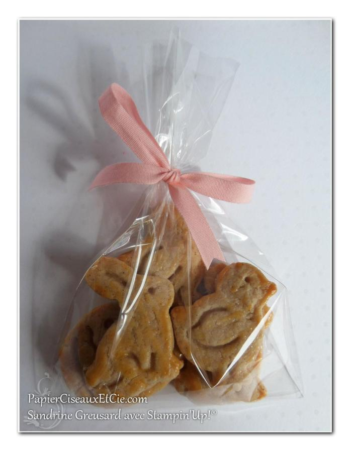 paques biscuits 1