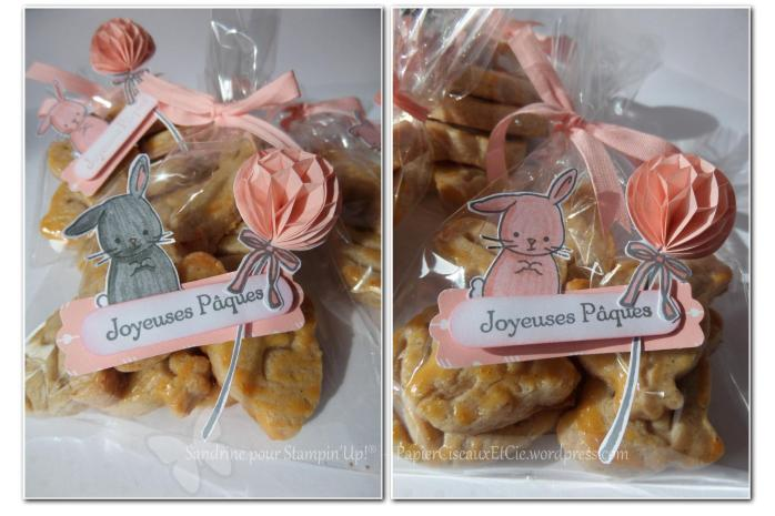 paques biscuits 3 papierciseauxetcie