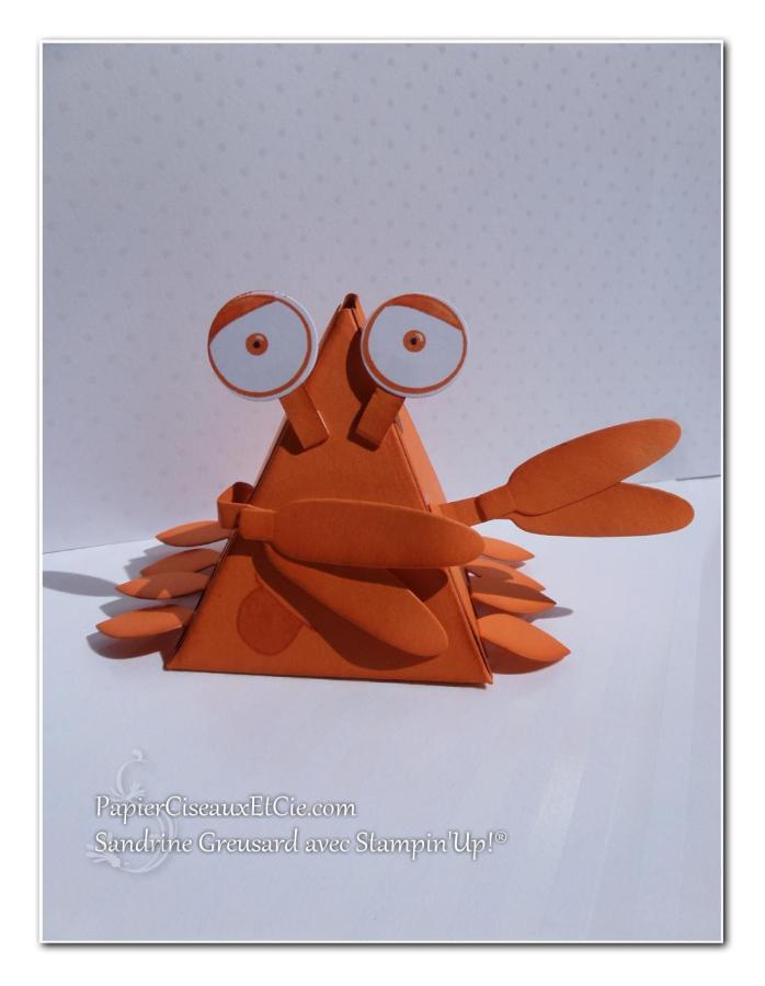 papierciseauetcie 123 scrappez été boîte crabe