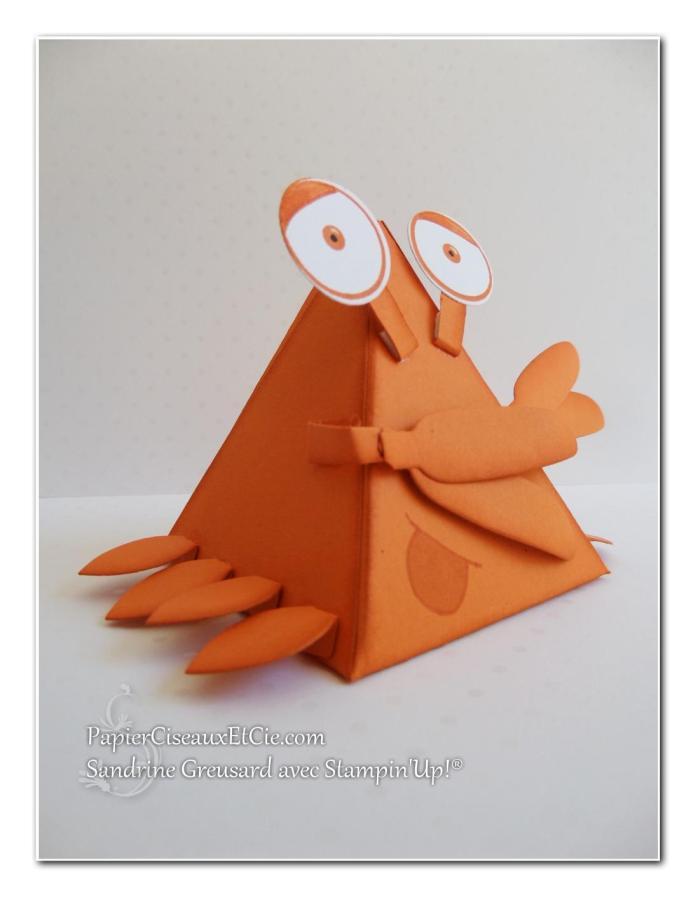 papierciseauetcie 123 scrappez été boîte crabe2