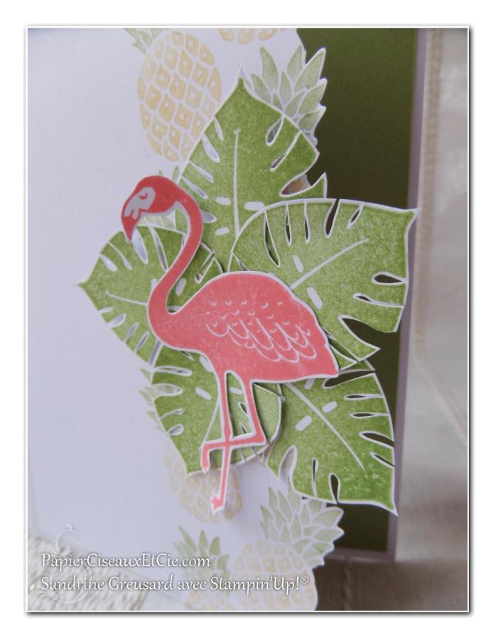 pop of paradise sketch stampin up 123 scrappez détail papierciseauxetcie.com