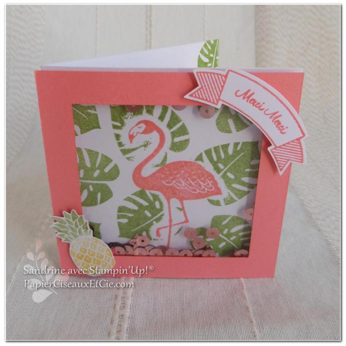 pop of paradise stampin up 1 papierciseauxetcie.com