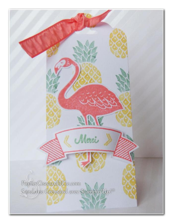 Tag merci avec stampin up papierciseauxetcie (1)