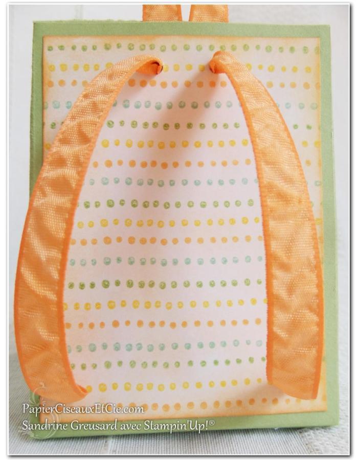 123 scrappez papierciseauxetcie bopite sac à dos fond créé