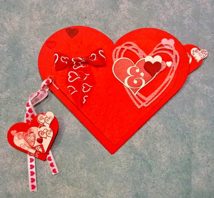 amour amandine (6)