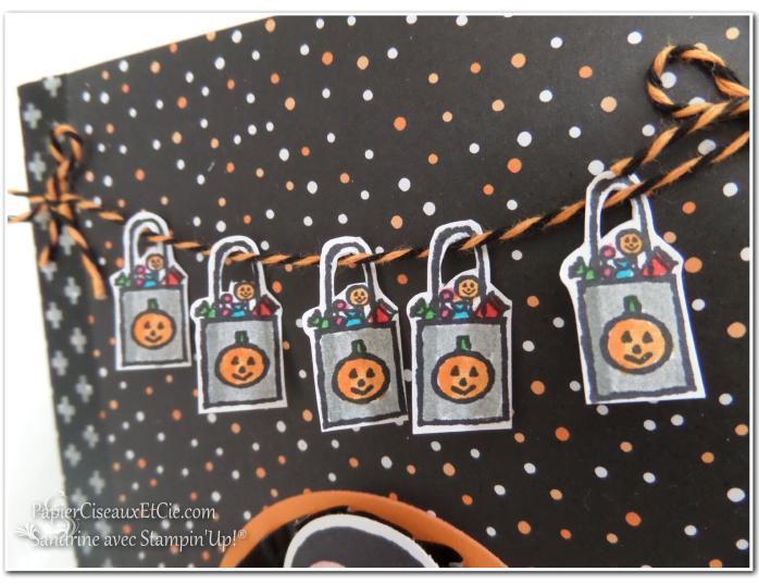 guirlande-de-friandises-halloween-papierciseauxetcie