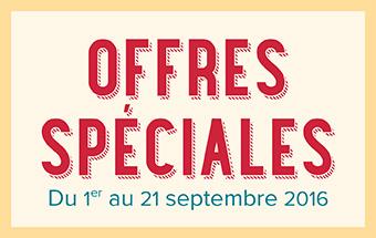 l1_specialoffers_demo_sept2016_qc_fr