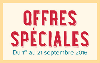 l1_specialoffers_demo_sept2016_qc_fr