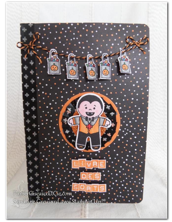 livre-des-sorts-halloween-papierciseauxetcie-stampin-up