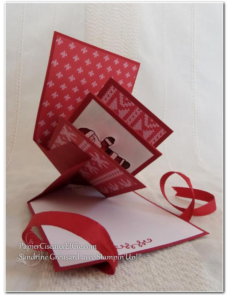 carte-twist-4-stampin-up-papierciseauxetcie-detail