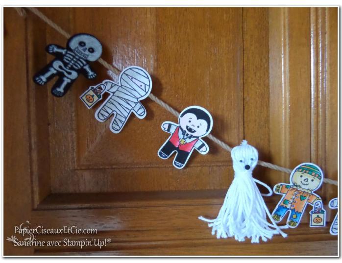 halloween-sur-papierciseauxetcie-avec-stampin-up-detail1