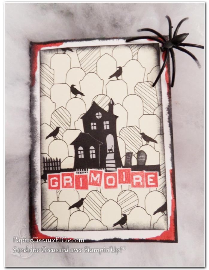 papierciseauxetcie-halloween-stampin-up