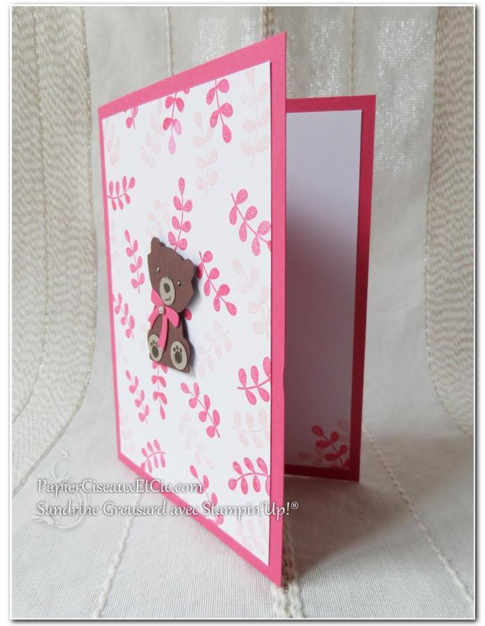 papierciseauxetcie-sandrine-pour-stampin-up-octobre-rose-foxy-friends-carte