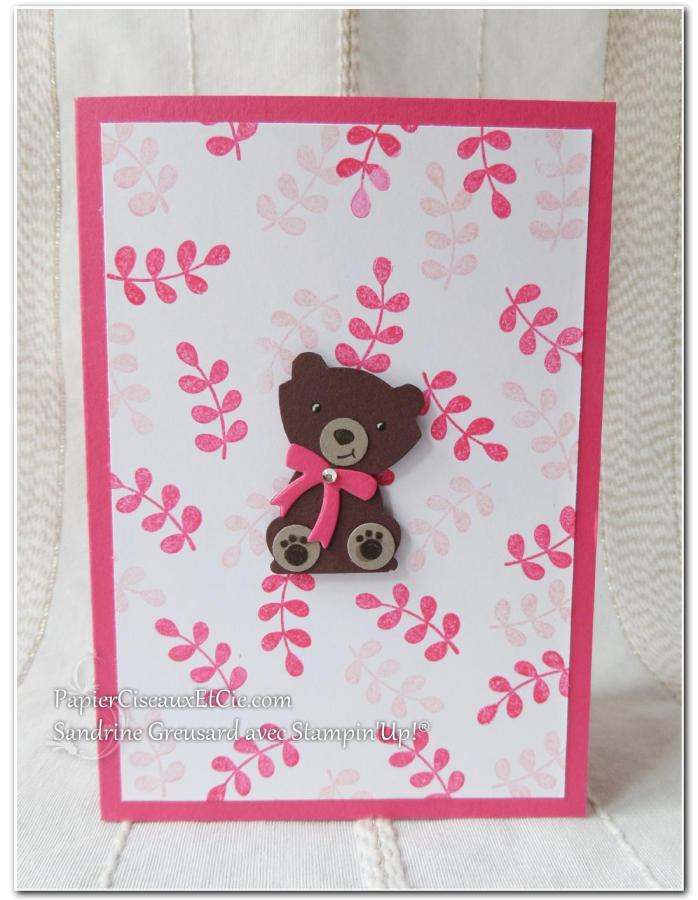 papierciseauxetcie-sandrine-pour-stampin-up-octobre-rose-foxy-friends