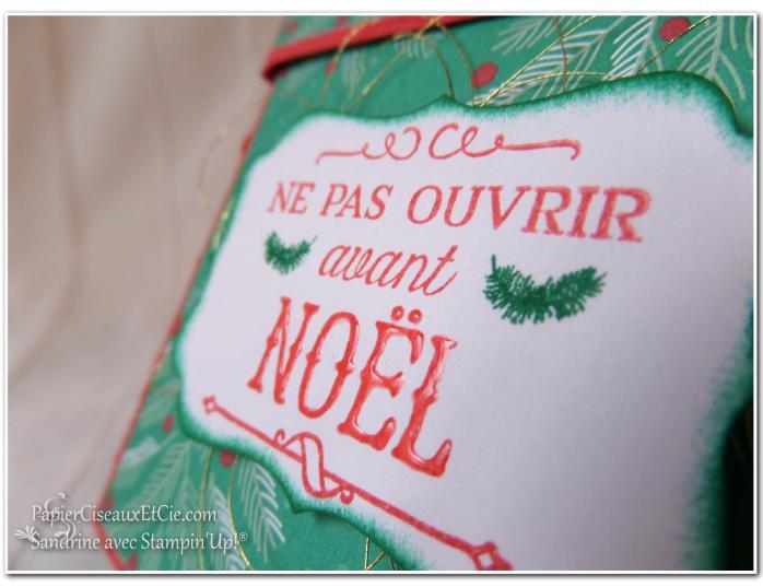 boite-detail-noel-sandrine-papierciseauxetcie-stampin-up-tuto-en-ligne