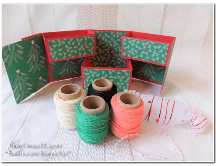 boite-ouverture-cadeaux-noel-sandrine-papierciseauxetcie-stampin-up-tuto-en-ligne