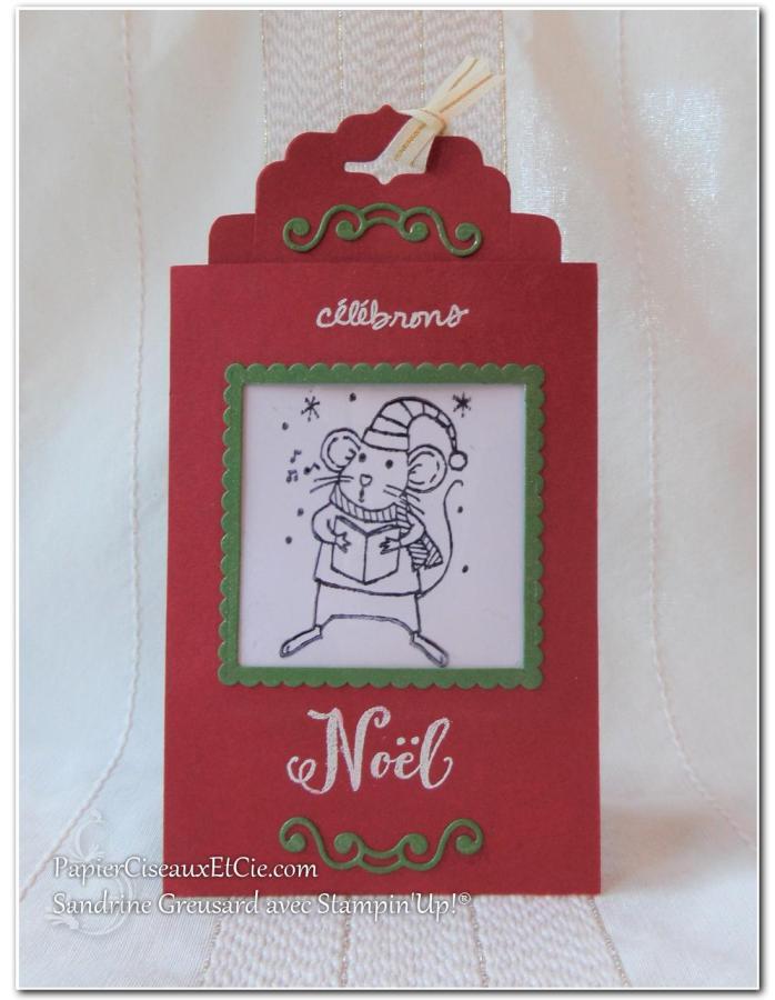 carte-magique-speciale-noel-christmas-card-stampin-up-papierciseauxetcie-details-en-ligne