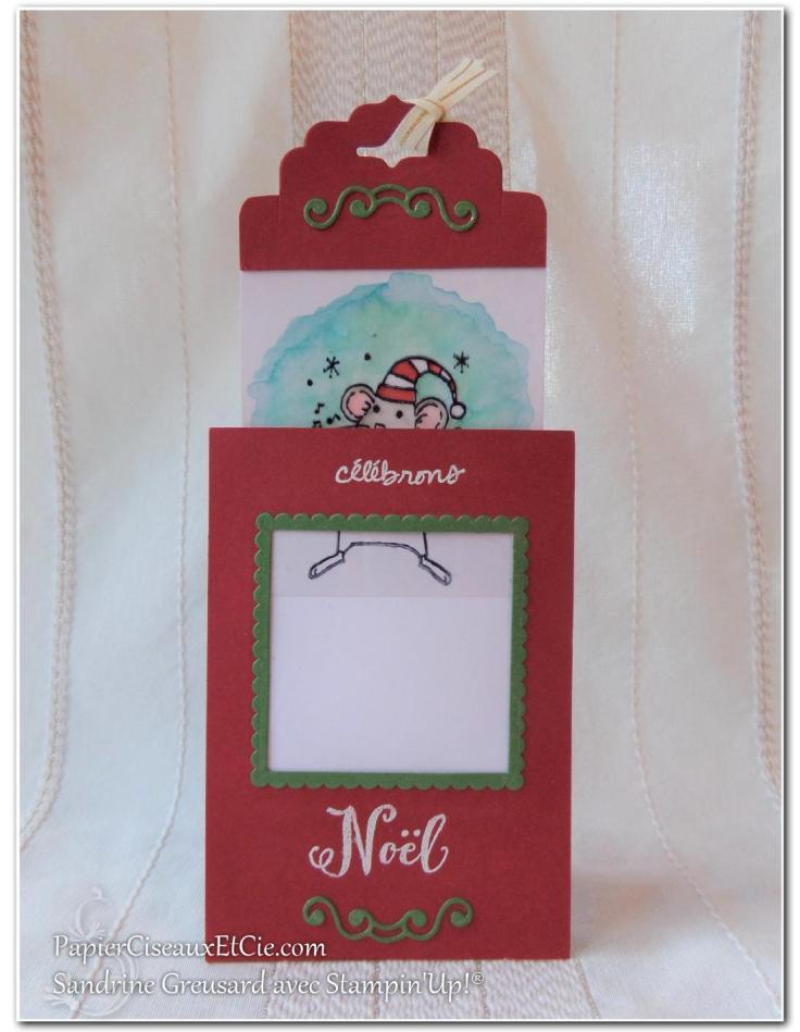 carte-magique-speciale-noel-1-christmas-card-stampin-up-papierciseauxetcie-details-en-ligne