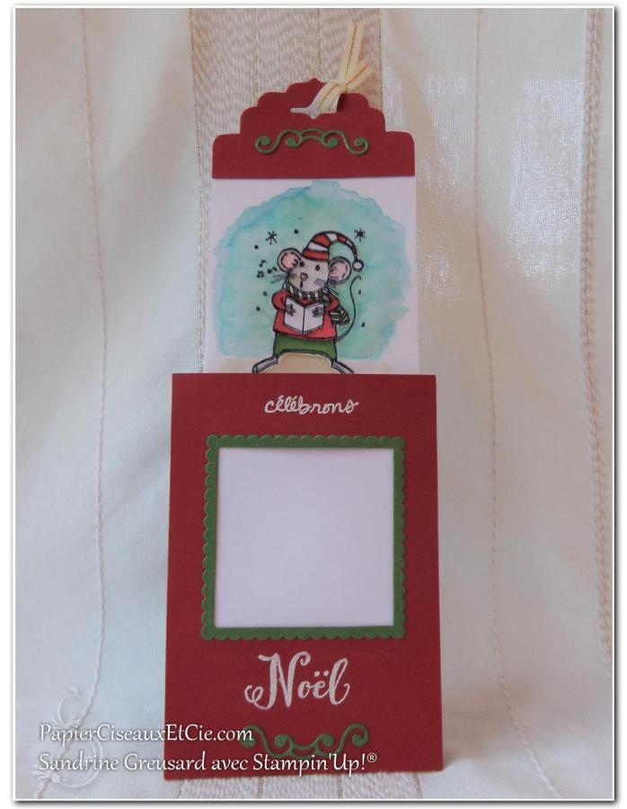 carte-magique-speciale-noel-2-christmas-card-stampin-up-papierciseauxetcie-details-en-ligne