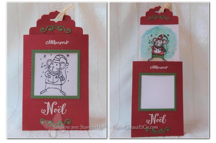 carte-magique-speciale-noel-5-christmas-card-stampin-up-papierciseauxetcie-details-en-ligne
