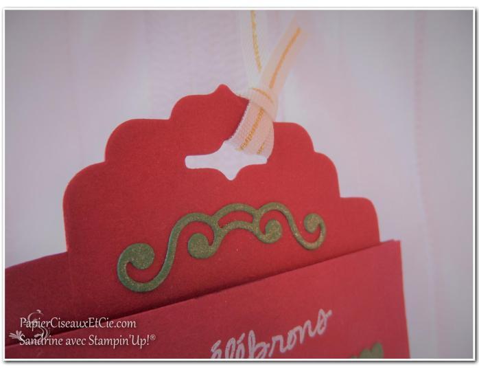 carte-magique-speciale-noel-6-cheerful-tags-etiquettes-enjouees-christmas-card-stampin-up-papierciseauxetcie-details-en-ligne