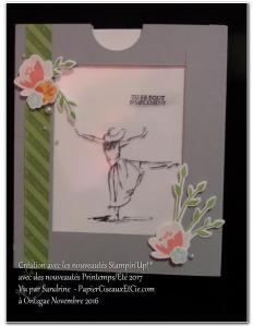 onstage-stampin-up-papierciseauxetcie-creation-nouveautes-13