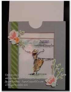 onstage-stampin-up-papierciseauxetcie-creation-nouveautes-13b