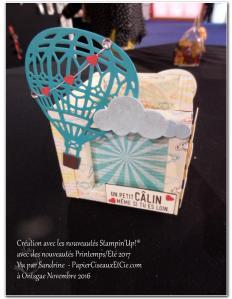onstage-stampin-up-papierciseauxetcie-creation-nouveautes-20