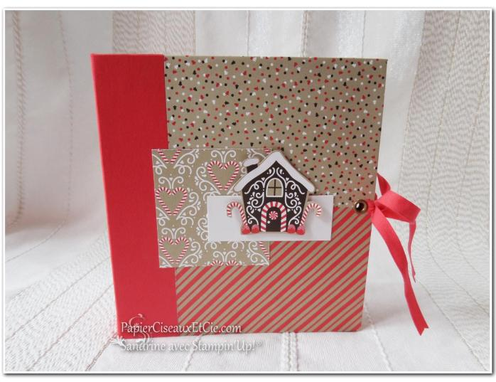 papierciseauxetcie-sandrine-avec-stampin-up-mini-album-photo-atelier-cours-decembre