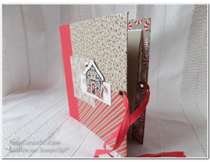 papierciseauxetcie-sandrine-avec-stampin-up-mini-album-photo-atelier-cours