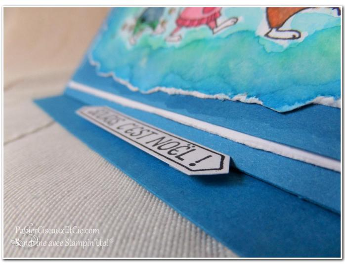 sandrine-avec-stampin-up-acrte-chevalet-souris-de-noel-papierciseauxetcie-com-detail