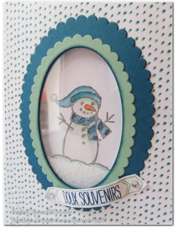 sandrine-avec-stampinup-papierciseauxetcie-jar-of-cheer-detail