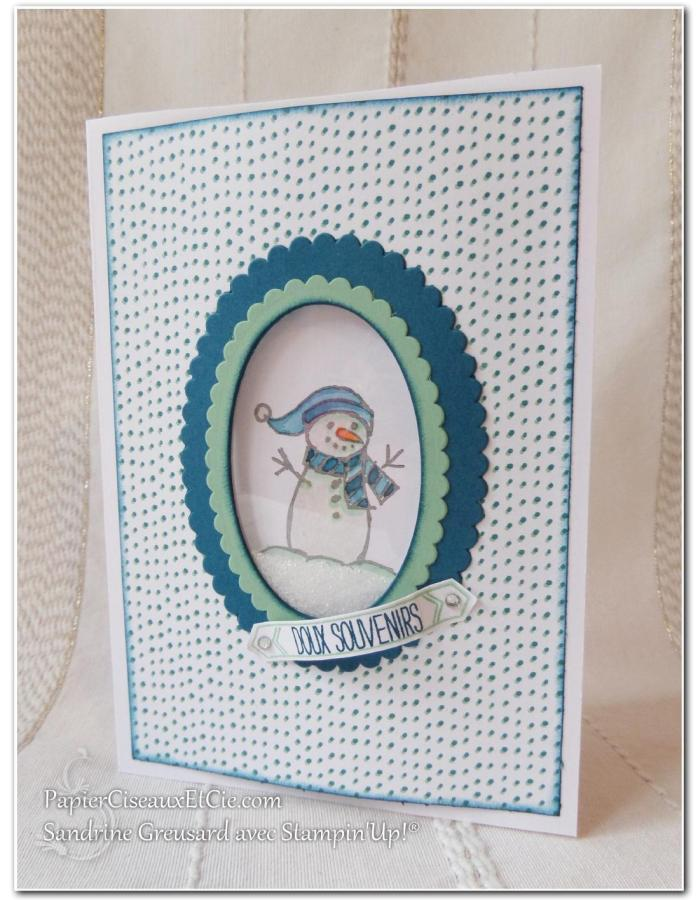 sandrine-avec-stampinup-papierciseauxetcie-jar-of-cheer
