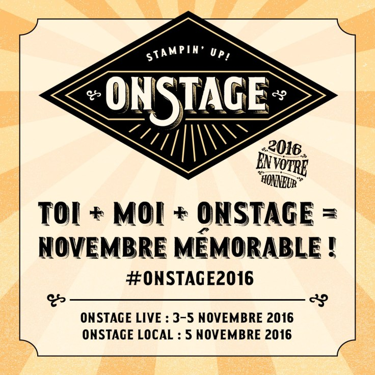 sharable_onstage2016_aug1116_fr