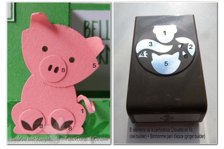 swap-onstage-stampin-up-cochon-pig-detail-foxy-friends-papierciseauxetcie