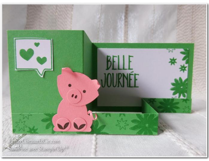 swap-onstage-stampin-up-cochon-pig-foxy-friends-papierciseauxetcie