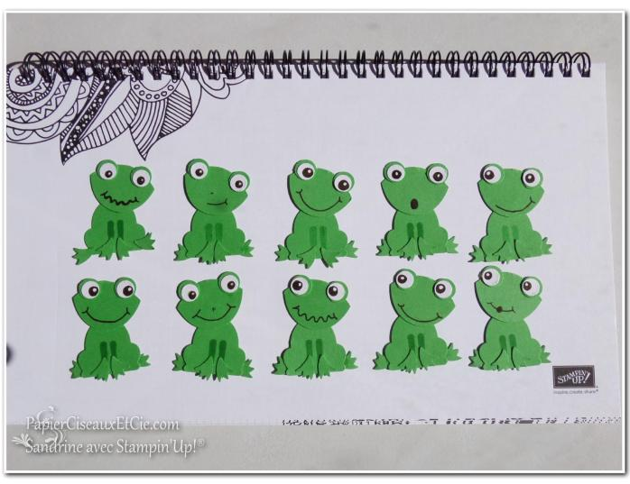 swap-onstage-stampin-up-grenouille-details-foxy-friends-papierciseauxetcie